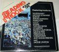 Reading Rock '82