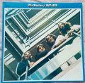 The Beatles - 1967-1970