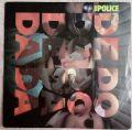 The Police-De Do Do Do, De Da Da Da