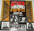 20 Dynamic Hits Vol.3