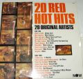20 Red Hot Hits