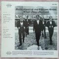 Herb Alpert & The Tijuana Brass-What Now My Love