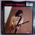Joan Jett And The Blackhearts-Good Music