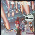 Streetwalkers