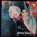 Shirley Bassey-Love Story