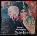 Shirley Bassey-Something Else