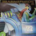 XXII. Album Supraphonu