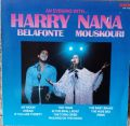 Harry Belafonte & Nana Mouskouri