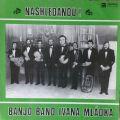 Banjo Band Ivana Mládka-Nashledanou!