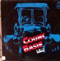 Count Basie-Count Basie