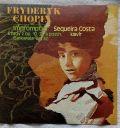 Fryderyk Chopin - Sequeira Costa