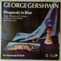 George Gershwin, Slovak Philharmonic Orchestra