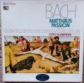 J.S. Bach / Otto Klemperer & The London Philharmonic Orchestra