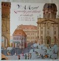 Mozart, Paul Badura-Skoda, Prague Chamber Orchestra
