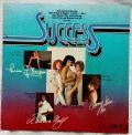 Silver Convention / Penny McLean / Ramona Wulf / Linda G. Thompson