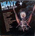 Sammy Hagar / Blue Öyster Cult / Grand Funk Railroad / ...