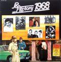 Bee Gees/OC Smith/Donovan/Keith West/Love Affair