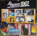 Dave Brubeck Quartet/Cliff Richard/Sandy Nelson/Johnny Hallyday