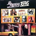 George Baker Selectio/Santana/ABBA/Bay City Roller