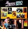 Kinks/Shocking Blue/Rattles/Santana/Marmalade