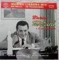 Marino Marini E Il Suo Quartetto
