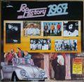 Scott McKenzie/Bee Gees/Cream/Cat Stevens/Dave Dee, Dozy, Beaky, Mick & Tich