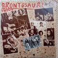 Brontosauři 