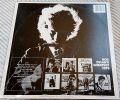 Bob Dylan-Bob Dylan's Greatest Hits