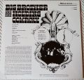 Big Brother & The Holding Company-Big Brother & The Holding Company