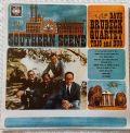 Dave Brubeck Quartet, Trio And Duo