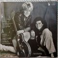 Modern Talking-In The Middle Of Nowhere - The 4th Album