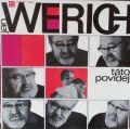Jan Werich