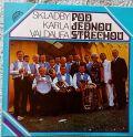 Malá Dechová Hudba Valdaufinka Řídí Karel Valdauf