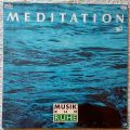 Musik Zur Ruhe Vol.2