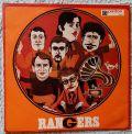 Rangers-Rangers