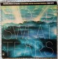 Blood, Sweat & Tears Featuring David Clayton-Thomas