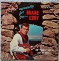 Duane Eddy His