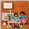 Harry Nilsson Produced By John Lennon
