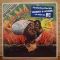 Peter Tosh-Mama Africa
