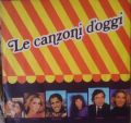Al Bano e Romina Power / Loretta Goggi / Marcella Bella / ...