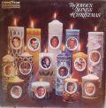Carol Burnett / Percy Faith, His Orchestra And Chorus / ...