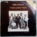 Dire Straits / Mark Knopfler
