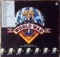 Elton John / Bee Gees / Keith Moon / Status Quo / ...