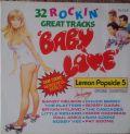 Eddie Cochran / Sandy Nelson / Sam Cooke / Chuck Berry / ...