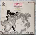 Haydn -- The Orchestra Of London, Leslie Jones