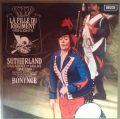 Joan Sutherland, Luciano Pavarotti, Spiro Malas, Monica Sinclair / ...
