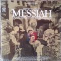 Leonard Bernstein / New York Philharmonic-Highlights From Handel's Messiah