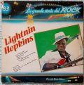 Lightnin Hopkins