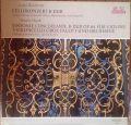 Luigi Boccherini / Joseph Haydn / Otto Matzerath / ...