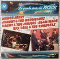 Mungo Jerry / Johnny & The Hurricanes / Danny & The Juniors / Adam Wade  / Bill Deal & The Rondells